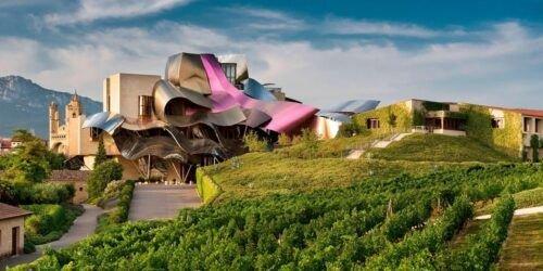 curso superior vinos de españa