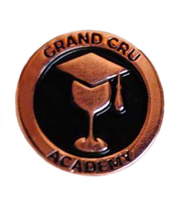 certificacion GCA bronce