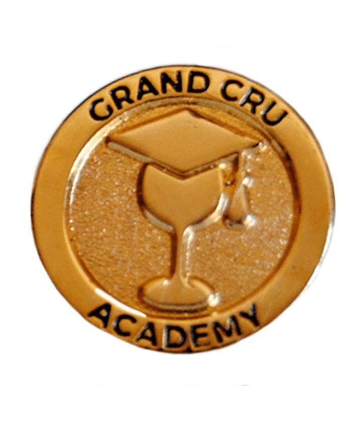 certificacion GCA oro