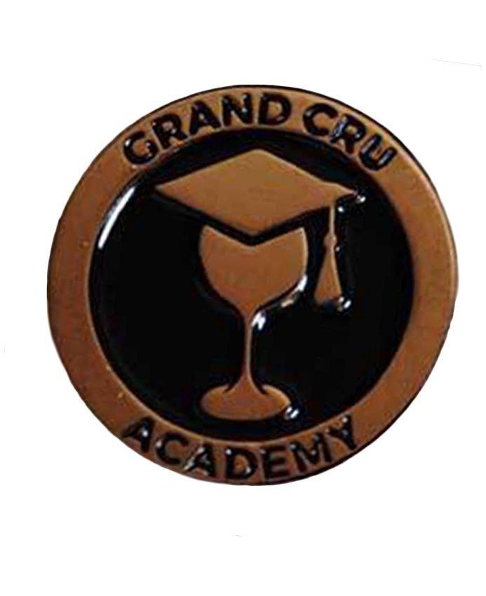 certificacion GCA plata