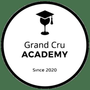 Blog GCA logo byn grande
