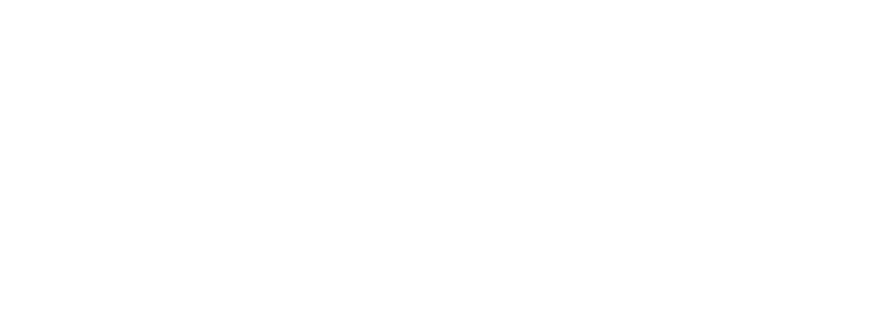 grand cru academy
