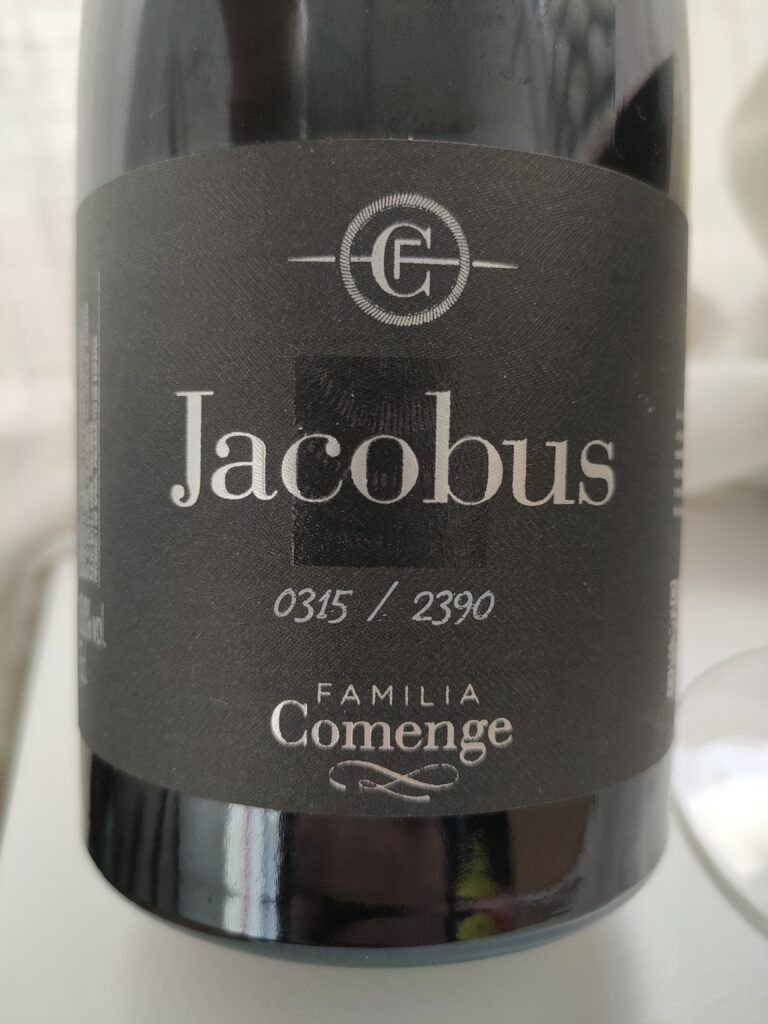 Jacobus 2014, elixir de la eterna juventud IMG202101271600521