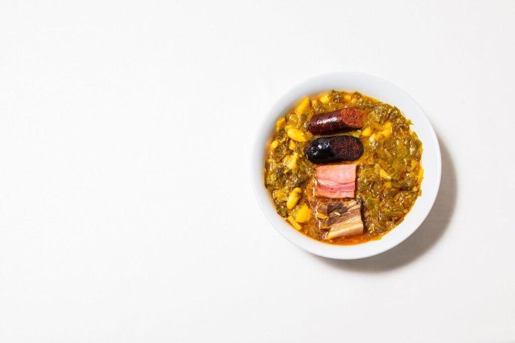 Vinos y gastronomía de Cangas del Narcea POTE CANGAS DEL NARCEA