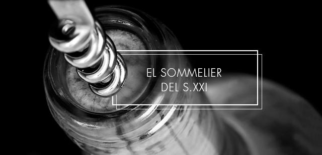 Herejías Gastronómicas 20160921 sommelier