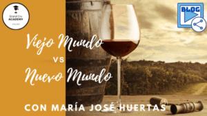 Blog GCA Blog VM vs NM Maria Jose Huertas 1