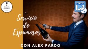 Blog GCA Blog Espumosos Alex